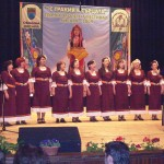 kongres  Hisar 2009